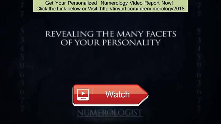 Numerology House Number Success And Also Living Walkways  Numerology House Number Success And Also Living Walkways Obtain a no charge personalised reading right here There are	Numerology Name Date Birth VIDEOS  http://ift.tt/2t4mQe7  	#numerology