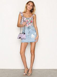 Kläder, Skor, Klänningar & Underkläder   Nelly.com – Mode Online
