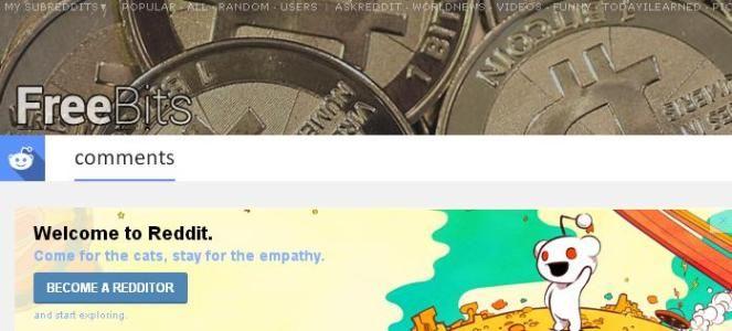 La scommessa degli utenti Reddit sulle azioni GameStop: guadagnati milioni di dollari - prosuasa.it