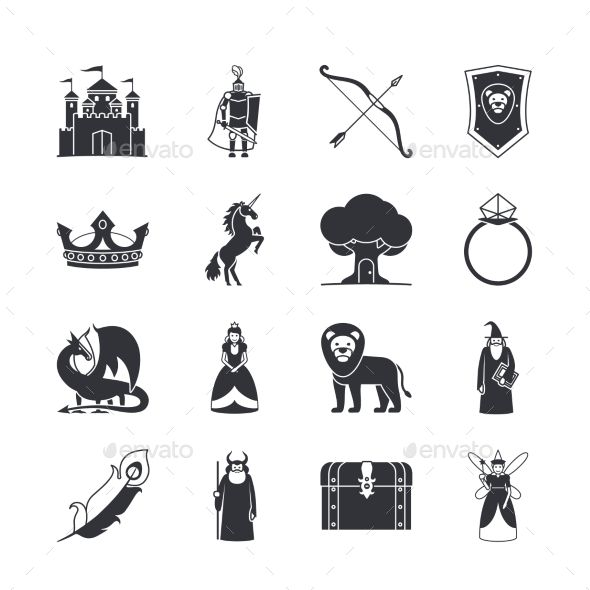 13 Best Tabletop Rpg Class Symbols Images On Pinterest Flags