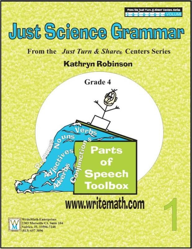7 best Grammar, Conventions, and Research for 3rd, 4th, 5th Grade ...