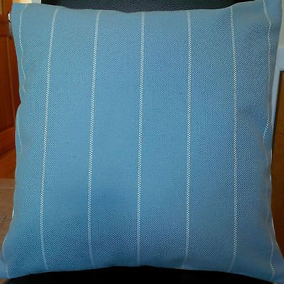 1000 ideas about nautical cushion covers on pinterest nautical cushions nautical pillow - Deco lounge blue duck ...