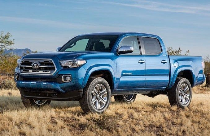 2018-Toyota-Tacoma-Review-Engine