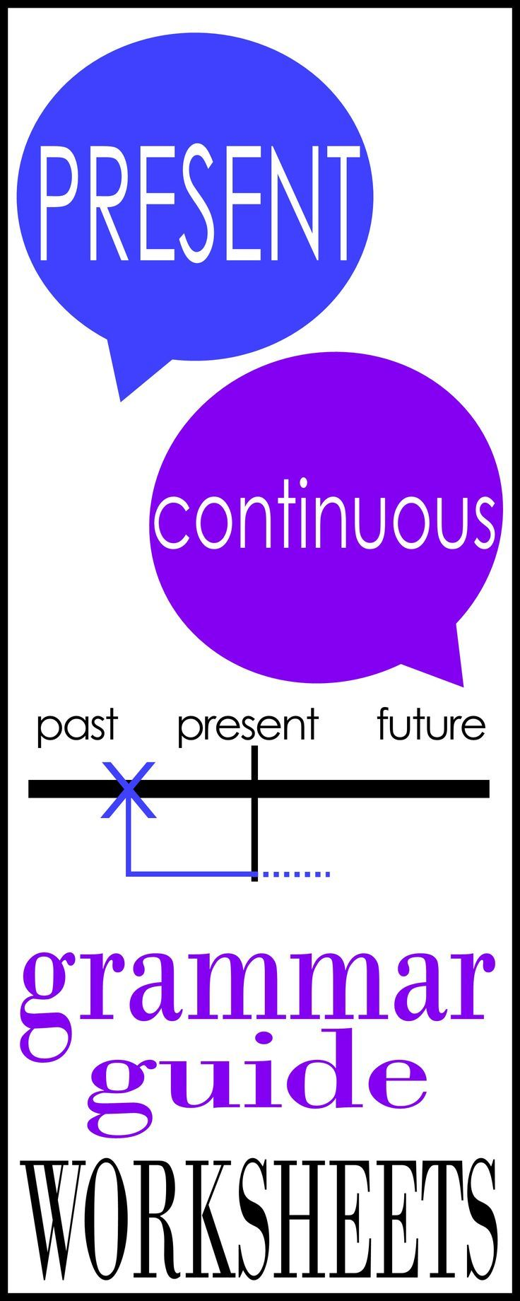 1100 best esl teaching tips images on pinterest english language fun practice with present continuous for secondary to adult students great for esl fandeluxe Choice Image