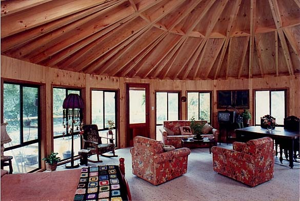17 Best Images About Yurt Homes On Pinterest Stove
