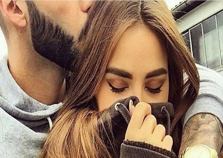 De Valentine's Day, cupidon poartă parfumul lui