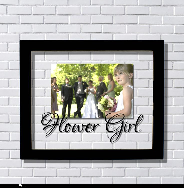 56 best My Floating Picture Frames images on Pinterest | Floating ...