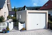 1000 ideas about fertiggaragen on pinterest schwingtor. Black Bedroom Furniture Sets. Home Design Ideas