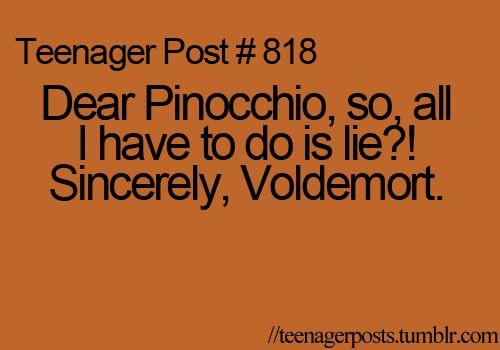 HAHAHAHA: Teenagerpost 818, Teenagers Humor, Disney Harry Potter, Teenagers Quotes, Funny, Relate Teenagers Posts, Relate Posts, Teens Posts, Mindblown Posts