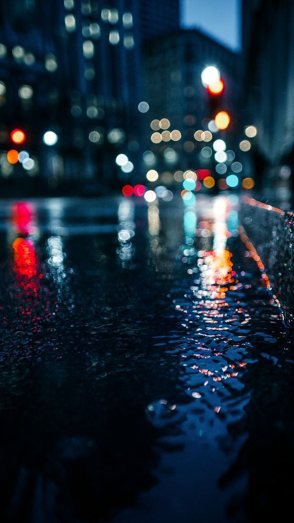Pinterest Romanokeser Rain Photography Bokeh Photography Bokeh Lights