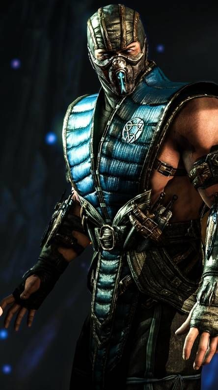 Mortal kombat 11 wallpapers and news pre order links - Mortal kombat 11 wallpaper ...