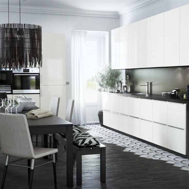 Ikea Kitchen Tingsryd: 17 Best Images About Home: Kitchen: The Best On Pinterest