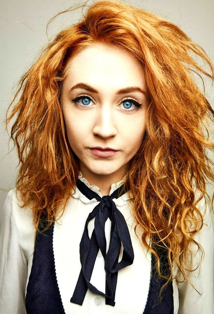 X Factor star Janet Devlin is back, and she wants you to get off the internet  - DigitalSpy.com