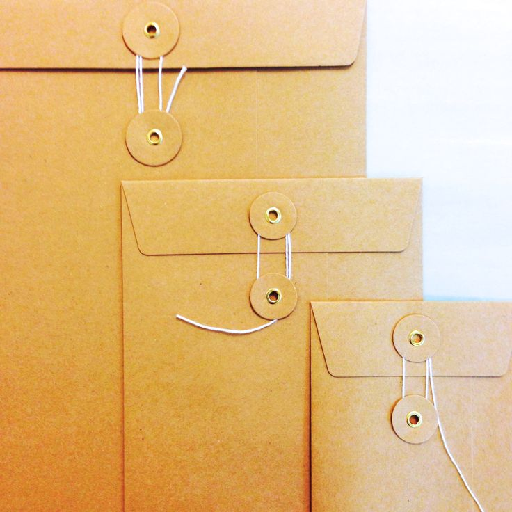 Gewoon JIP. -  |Verpakkingen | Enveloppen | Japanse envelop | Formaten | Cadeau | Verpakking | Kaartje
