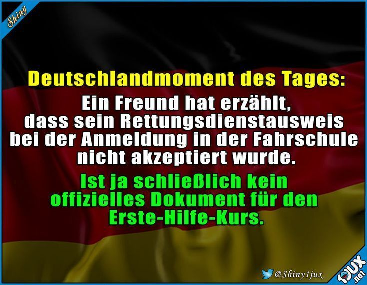 Ordnung Muss Sein Deutschland Typischdeutsch O Deutschland Muss Deutschland Muss Ordnung Sein Typis Funny Quotes German Humor Epic Fails Funny