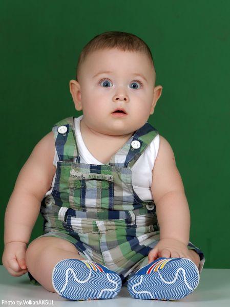 bebek resimleri, bebek fotoğrafları, bebek çekimleri nasıl, bebek fotoğrafı çekim teknikleri, güzel bebek resimleri, bebek fotoğrafçısı, bebekler