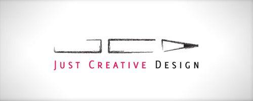 logo design inspiration - Buscar con Google