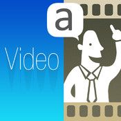 Write-on Video - Explain, express, and share with your own words in storyboards or videos!