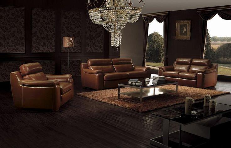 Red Barrel Studio Market Garden  Piece Living Room Set