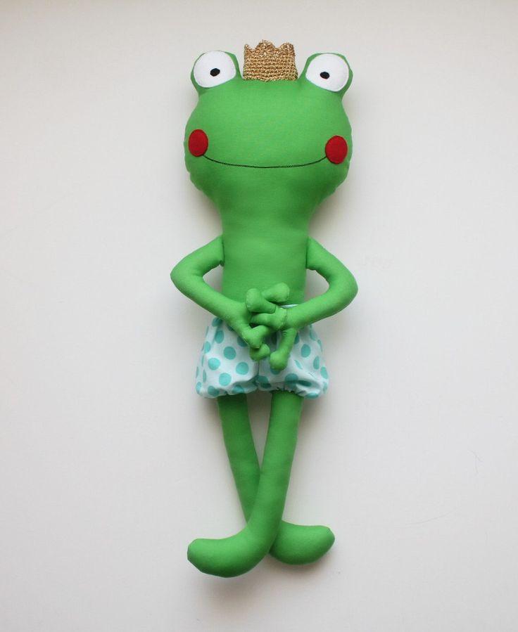Best 25 The Frog Ideas On Pinterest