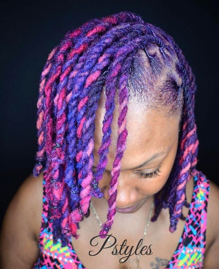 3896 best 50 shades of dreadlocks images on Pinterest | 50 shades ...