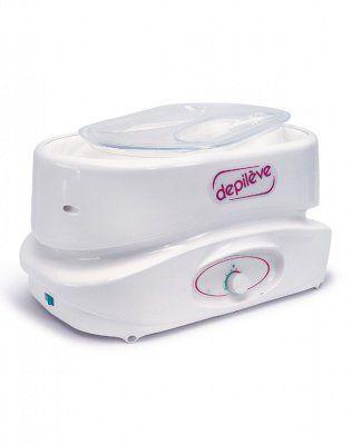 Ванна-нагреватель парафина на 3 кг. Depileve от Depileve