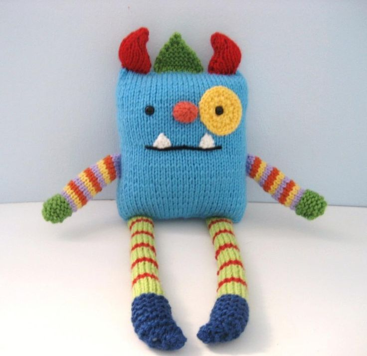 109 best Toy ideas images on Pinterest Crochet animals ...