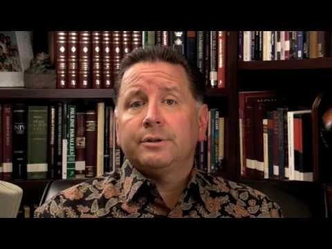 Unconfessed Sin Pastor Mike Fabarez Compass Bible Church