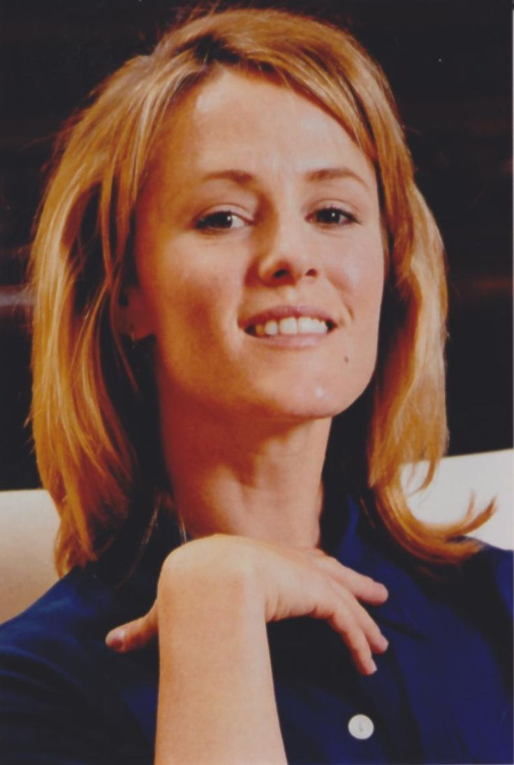 Certainly Mary stuart masterson nude commit
