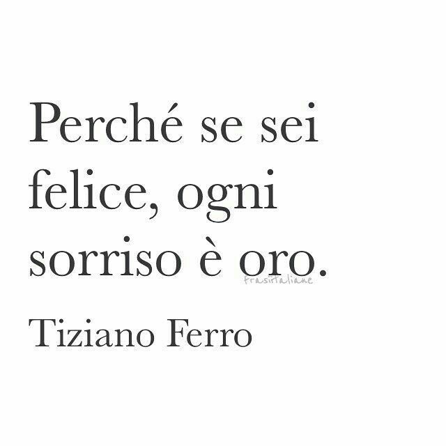 Tiziano Ferro cit.