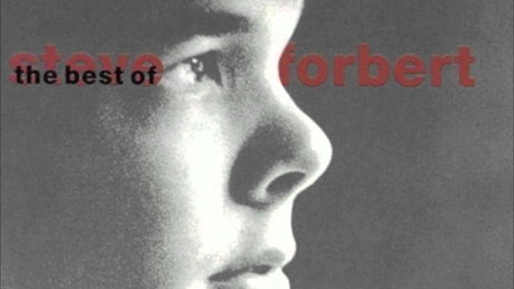 Steve Forbert - Romeo's Tune  **Sexy Voice!**