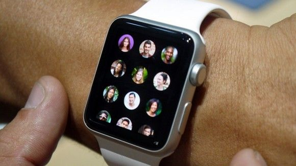 Most awaited gadgets, Apple watch release, iPhone 6, Apple watch, Apple watch sport, Apple watch Edition, News, Basel Shows