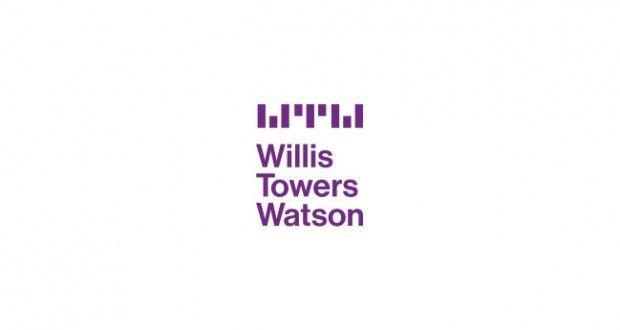 Η Gras Savoye Willis Hellas θα λειτουργεί πλέον στην Ελλάδα κάτω από την ομπρέλα της Willis Towers Watson | Knights Of Athens