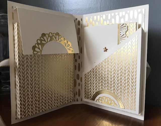Stampin'Up Bundle of Love specialty deigner paper Creations by Jolan Jolanda Meurs giftboxes handmade cards crafts gifts workshops in wageningen cadeautjes kadootjes