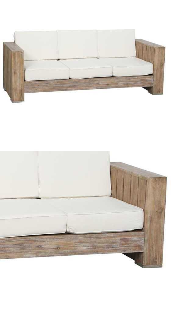 38 best gartenm bel in fr hlingsfarben images on pinterest. Black Bedroom Furniture Sets. Home Design Ideas