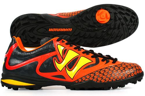 Jasa Order Prodirectsoccer  Sepatu Futsal Gambler Combat TF Ebony Orange Yellow  39.5 40,5 41,5 42,5 43 44,5 45 45,5 46,5   Harga cuman 745 rb  sdh termasuk ongkir dari englnd + FREE BOORDIR ID (max 4 char only)  Fast Responce : SMS / HP : 08 975 985 007 PIN BB : 75e0afe4  PRODIRECTSOCCER INDONESIA  THE BEST CHOISE FOR YOUR STYLE