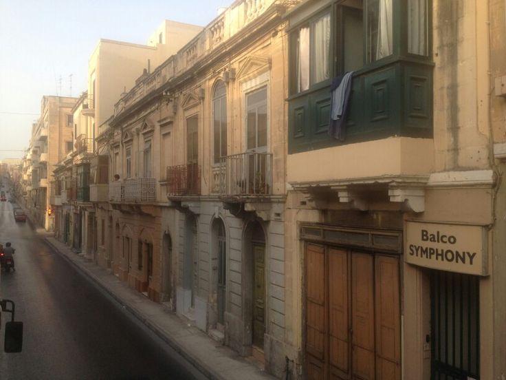 Malta #noregrets #contiki #campaignmarketingmanagerrole