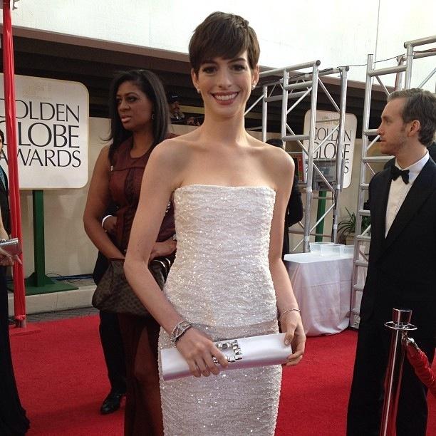 Anne Hathaway Grammy Dress: 56 Best Actor - Mel Gibson Images On Pinterest