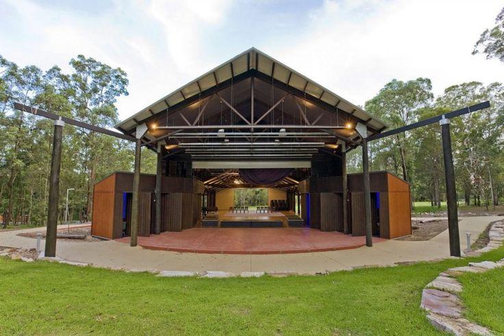 Zoology design colleges australia