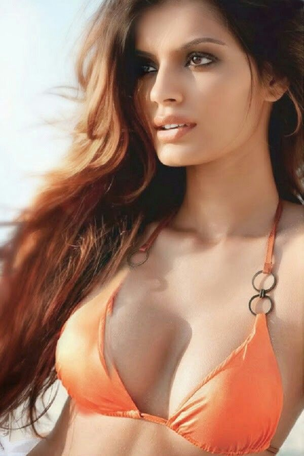 Sonali raut nude images-6994