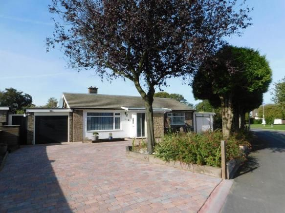 2 bedroom detached bungalow for sale - Stamford Drive, Coalville Full description           SP Sales & Lettings are pleased to introduce this recently improved two double bedroom detached bungalow to the market on Stamford Drive, Coalville. The accommodation briefly comprises of a porch, entrance hall, lounge, kitchen, utility room, conservatory, two... #coalville #property https://coalville.mylocalproperties.co.uk/property/2-bedroom-detached-bungalow-for-sale-stamford