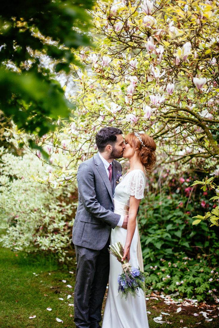 budget wedding photography west midlands%0A Charlie Brear dress for a vintage barn wedding