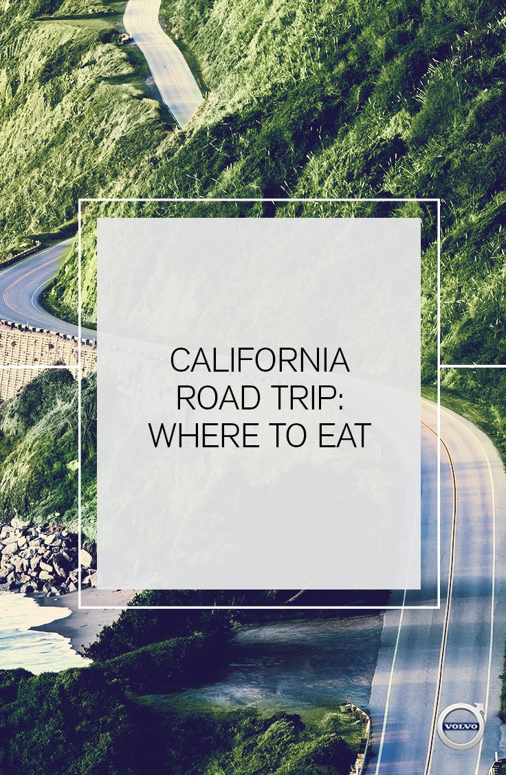 17 Best Images About Travel On Pinterest Lakes Pacific