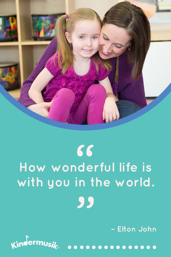 """""""How wonderful life is with you in the world"""" -Elton John"""