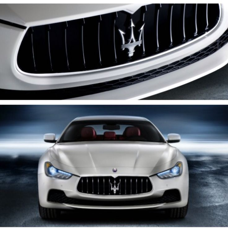 Captivating #Maserati #Ghibli Available For #Business U0026 #Personal Contract Hire  #Birmingham UK