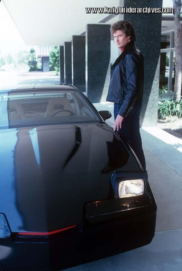 97 best knight rider images on pinterest knight knights. Black Bedroom Furniture Sets. Home Design Ideas
