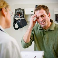 Your family doctor can help you treat headaches, but you may need a neurologist for more effective migraine relief. Learn when to find a neurologist.
