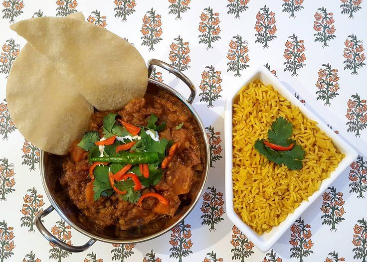 Autumn's definitely here now, so here's a delicious Beef and Sweet Potato Curry for your slow cooker: http://thefatfoodie.co.uk/2016/10/16/beef-sweet-potato-curry-serves-6-8/ #thefatfoodie #curry #beefcurry #slowcooker #sweetpotato #indian
