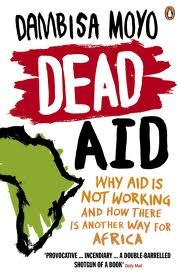 This controversial book reveals why millions are actually poorer because of aid, unable to escape corruption and reduced, in the West's eyes, to a childlike state of beggary. The author shows us another way, how with the right policies, even the poorest nations can turn themselves around.