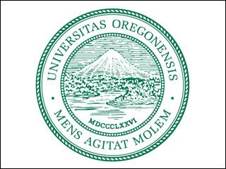 University of Oregon is one of many colleges where Laurel Springs School's Class of 2014 graduates have been accepted. Our graduates have a 91% college acceptance rate